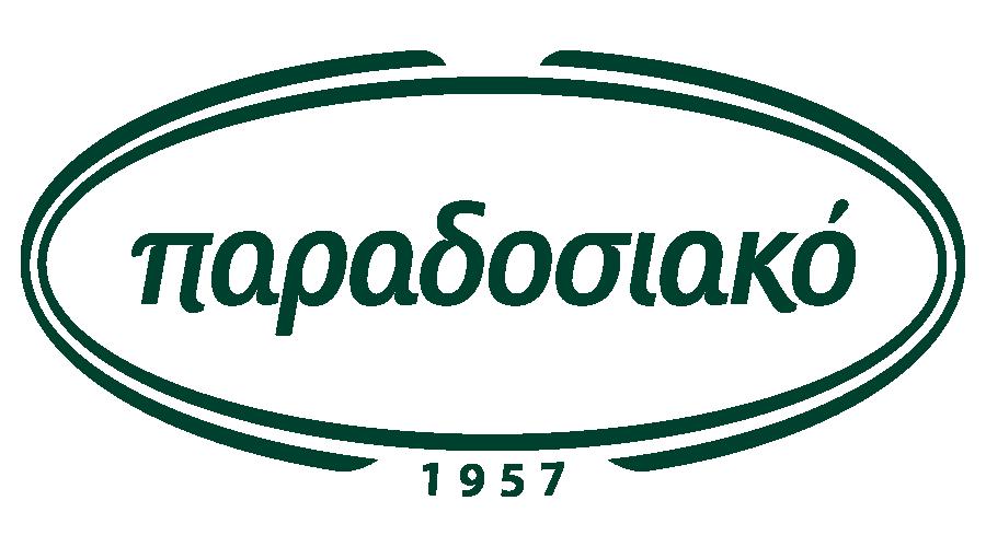 ΠΑΡΑΔΟΣΙΑΚΟ Λογότυπο